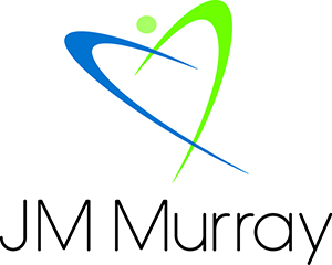 JM Murray Logo